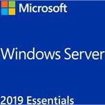 Microsoft Software Windows Server 2019 Essentials
