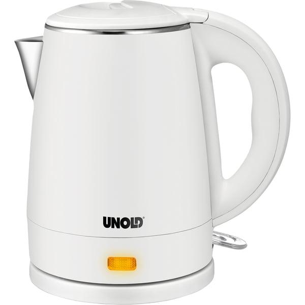 Unold Wasserkocher 18320