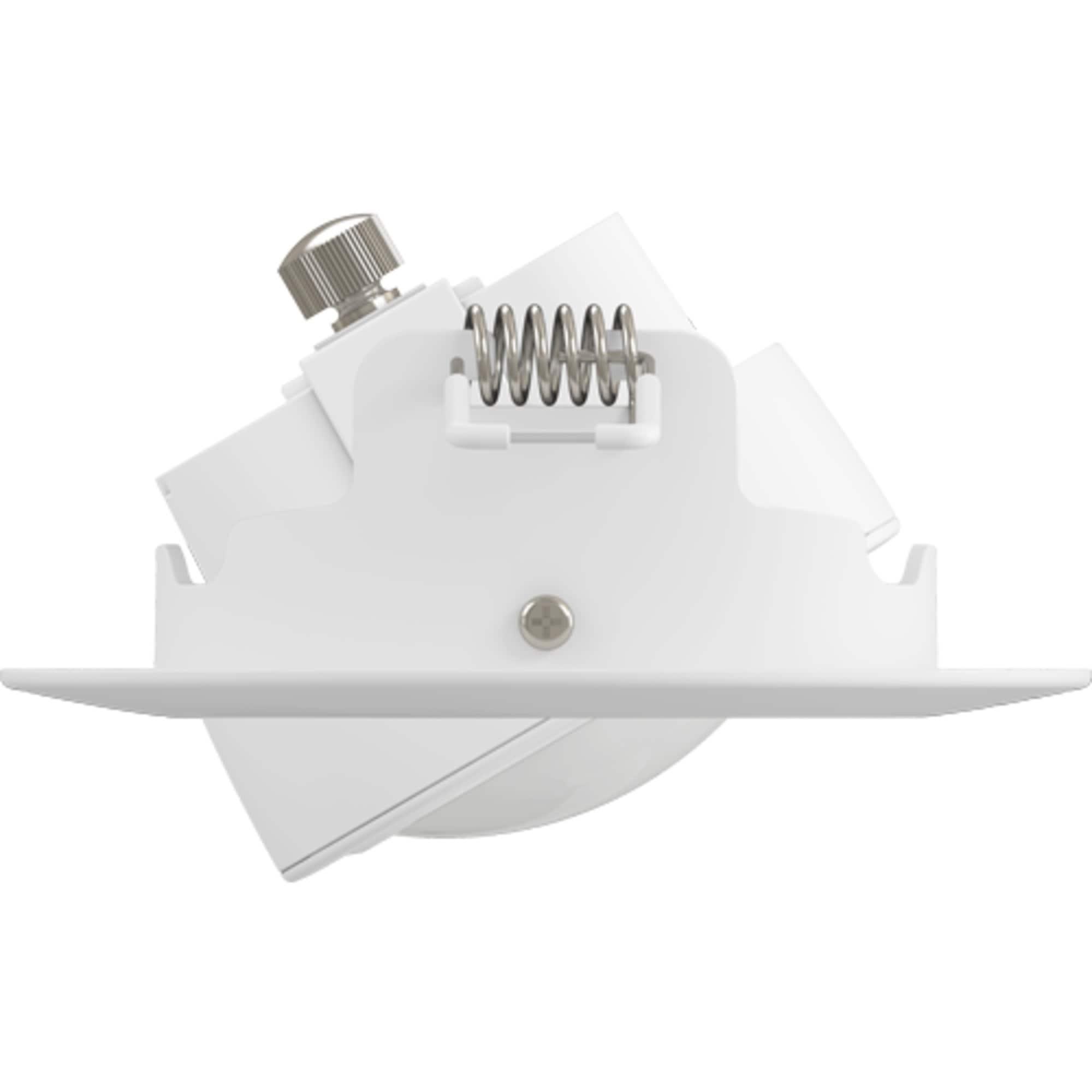 Aeon Labs Halterung für Multisensor 6