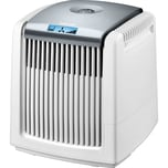 Beurer Luftreiniger Luftwäscher LW 220