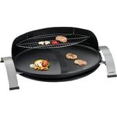 Cloer Grill Barbecue-Grill 6589
