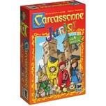 Asmodee GmbH Brettspiel Carcassonne Junior