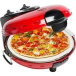 Bestron Pizzaofen DLD9070