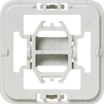 HomeMatic Adapter Kopp