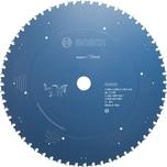 Bosch Kreissägeblatt Expert for Steel, 355mm