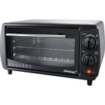 Steba Mini-Backofen KB 9.2 800W
