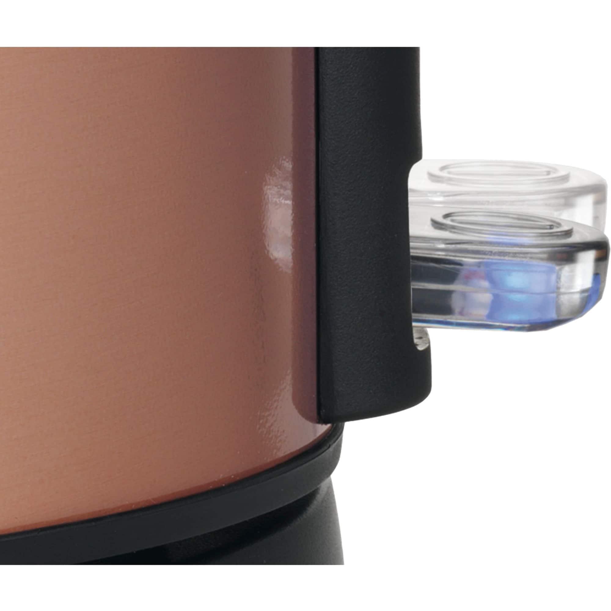 Bosch Wasserkocher TWK7809