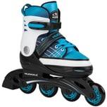 Hudora Inline-Skates Basic Gr. 30-33