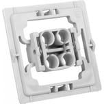 HomeMatic Schalter HoMa Adapter ELSO Joy