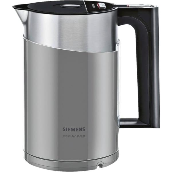 Siemens Wasserkocher Sensor for senses TW 86105P