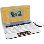 VTech Lerncomputer Schulstart Laptop E