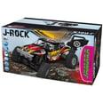 Jamara RC J-Rock Crawler