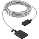 Samsung Kabel VG-SOCR86/XC, 8K One Invisible Connection-Kabel