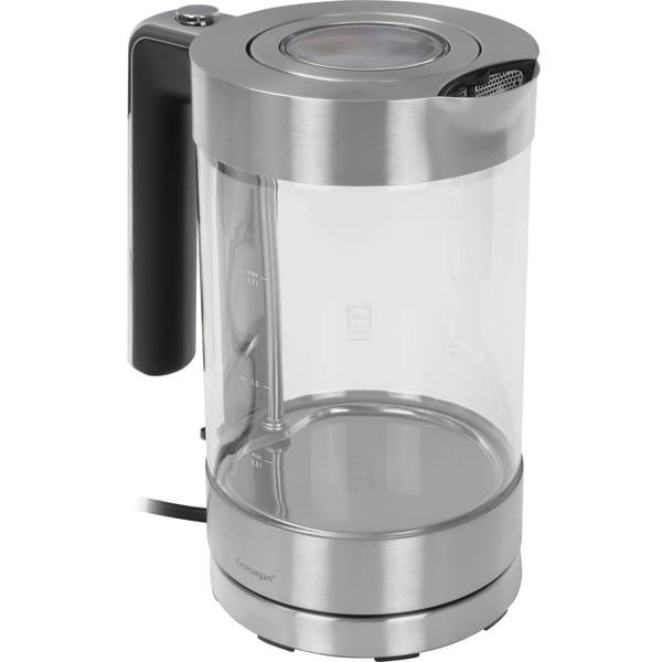 WMF Wasserkocher LONO Glas 1,7L