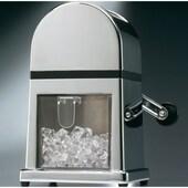 Gastroback Ice-Crusher Hand-Eis-Crusher 41128