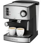 Bomann Espressomaschine ES 1185 CB