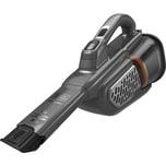 Black & Decker Handstaubsauger Lithium Dustbuster BHHV520JF
