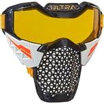 Hasbro Schutzbrille Nerf Ultra Battle Mask