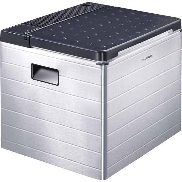Dometic Kühlbox CombiCool ACX 35