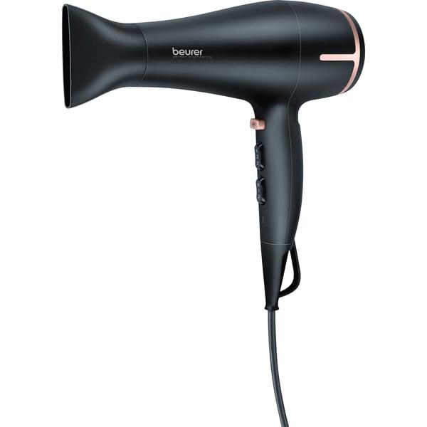 Beurer Haartrockner HC 60
