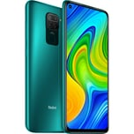 Xiaomi Handy Redmi Note 9 128GB
