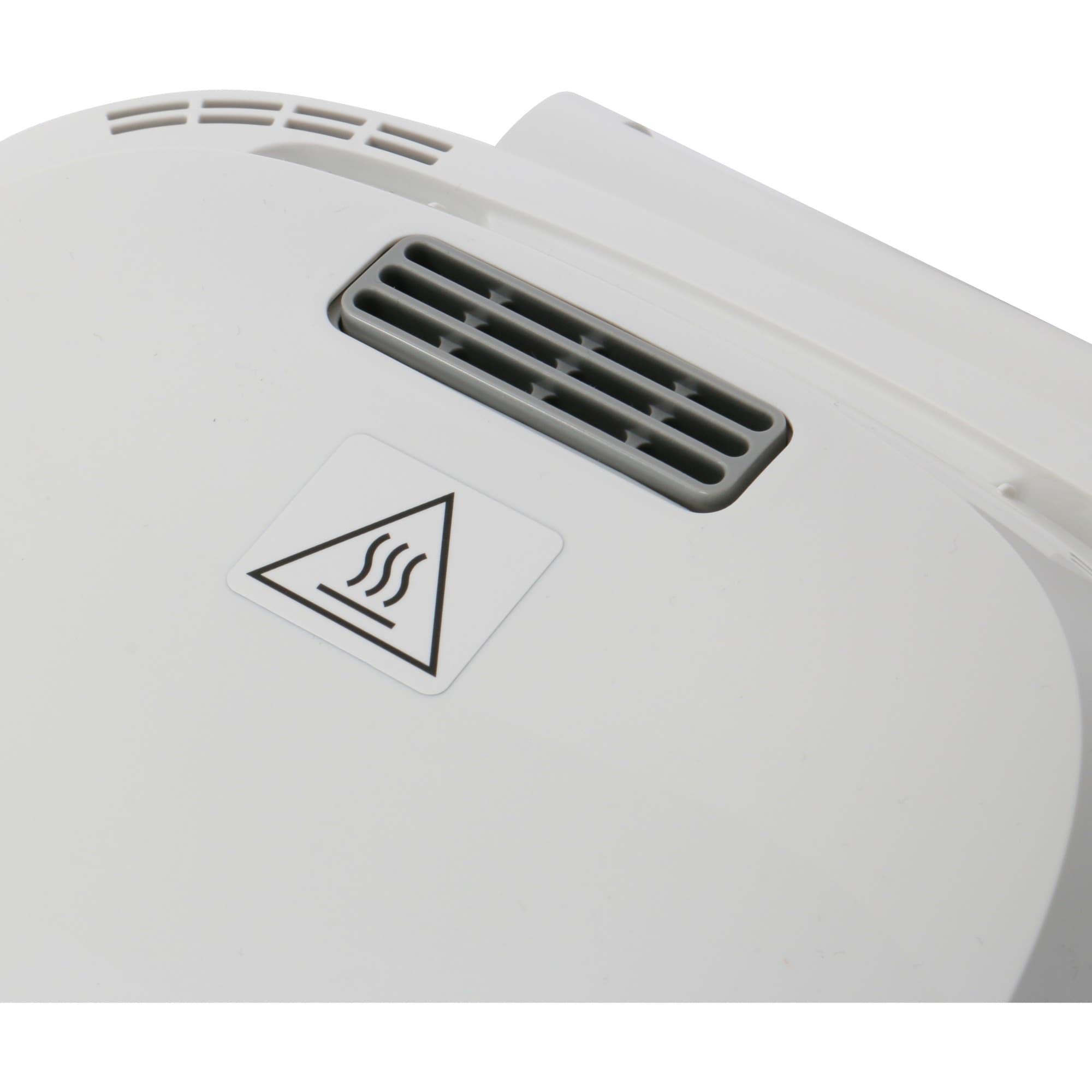 Panasonic Brotbackautomat SD-2511 WXE