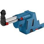 Bosch Aufsatz Akku-Staubabsaugung GDE 18V-16 Professional