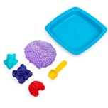Spinmaster Spielsand Kinetic Sand Box