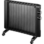 DeLonghi Standkonvektor Wärmewelle HMP1000