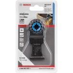 Bosch Carbide Tauchsägeblatt Metal AIZ 32 AT, 5 Stück