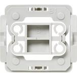 HomeMatic Adapter Berker B1, 20er Set