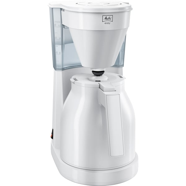 Melitta Filtermaschine Easy II Therm