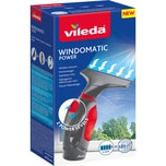 Vileda Fenstersauger Windomatic Power