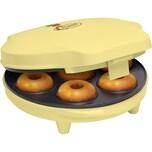 Bestron Donutmaker