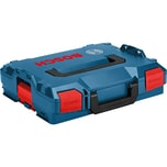 Bosch Werkzeugkiste L-Boxx 102, leer