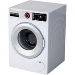 Theo Klein Kinderhaushaltsgerät Bosch Waschmaschine