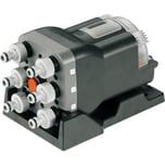 Gardena Verteiler Wasserverteiler automatic (1197-20)