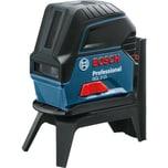 Bosch Kombilaser GCL 2-15 Professional