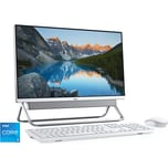 Dell PC-System Inspiron 5400 All-in-One (N2PXM)