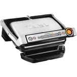 Tefal Grill Optigrill+ GC712D34