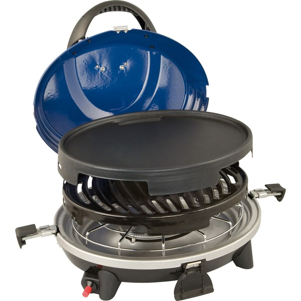 Campingaz Grill 3 in 1 Grill