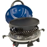 Campingaz Grill 3 in 1 Gasgrill
