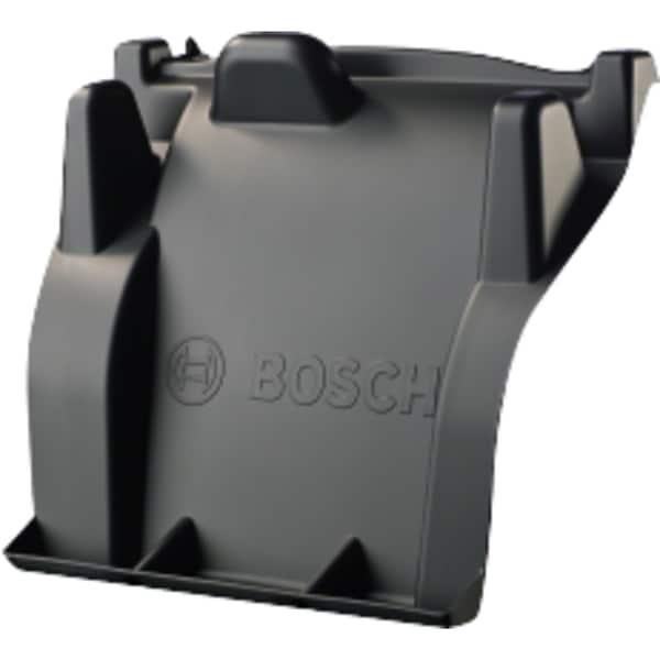 Bosch Aufsatz MultiMulch Rotak 34 / 37 und 34 / 37LI