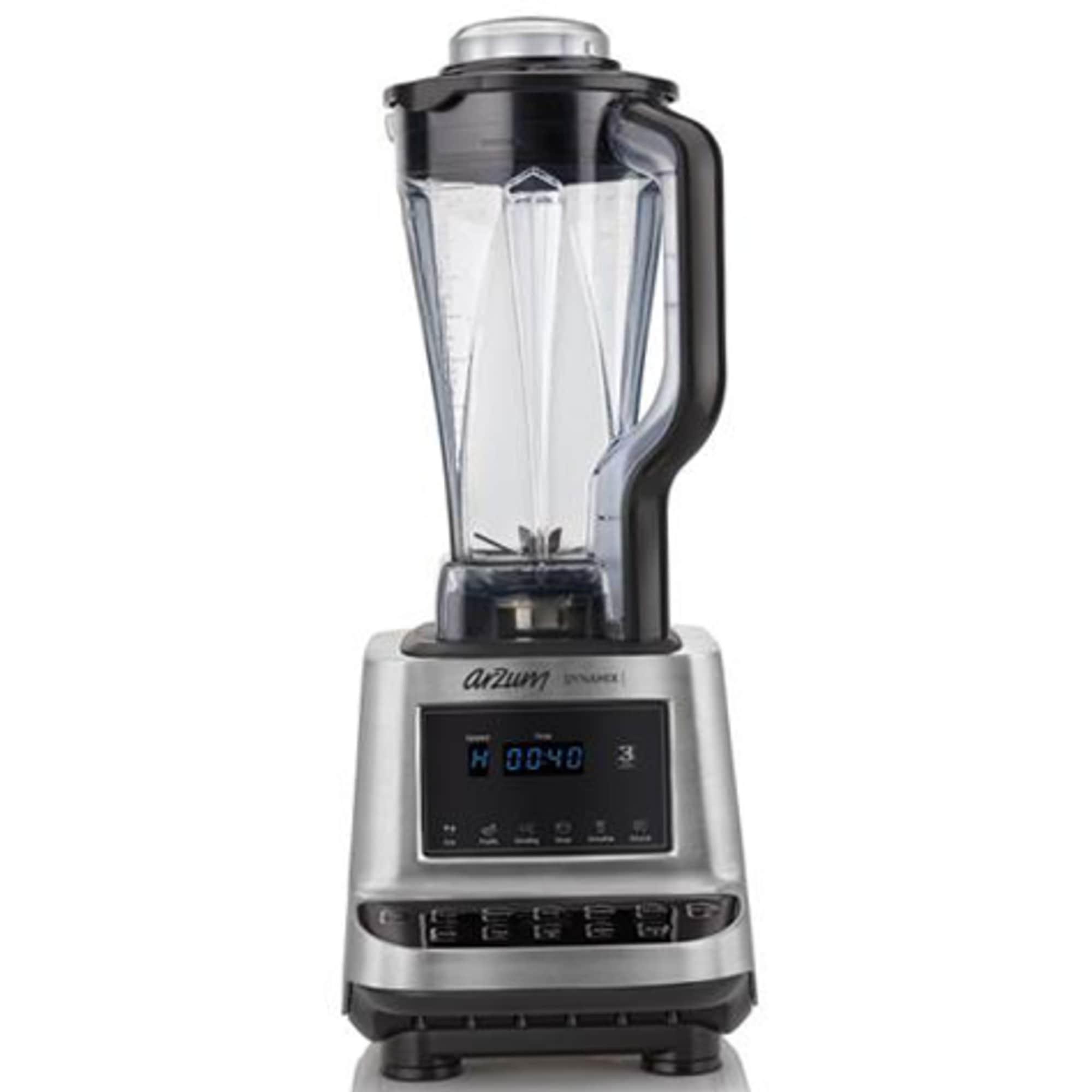 5 STÜCK Kaffee Tee Qetränk Honig Mixer Küche Bar Getränk Rührstab Handheld