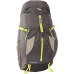 Easy Camp Rucksack AirGo 40