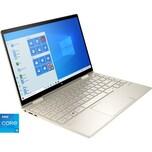 HP Notebook Envy x360 13-bd0255ng