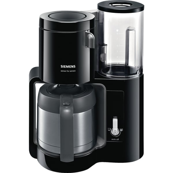 Siemens Filtermaschine TC80503 sensor for senses