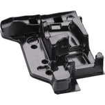 Bosch L-Boxx für GDR/GDS/GDX 14,4/18V-Li