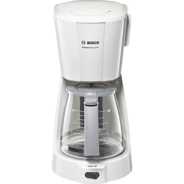 Bosch Filtermaschine CompactClass Extra TKA3A031