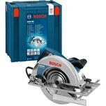 Bosch Handkreissäge GKS 85 G Professional